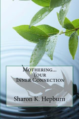 mothering your inner connection